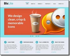 bislite-free-html-website-templates
