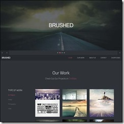 brushed-template_001