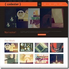 codester-free-responsive-bootstrap-template