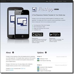 flexapp-responsive-website-template-for-your-mobile-ap