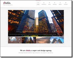 free-html-template-andia-responsive-agency-portfolio-template-twitter-bootstrap