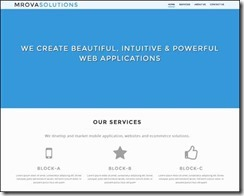free-one-page-html-template