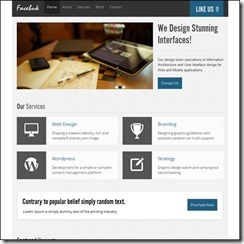 free-premium-html5-facebook-template-facebuk