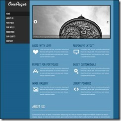 free-responsive-html5-single-page-portfoliowebsite-template-onepager