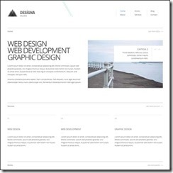 html5-template-designa-responsive