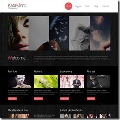 html5-template-kataklimt