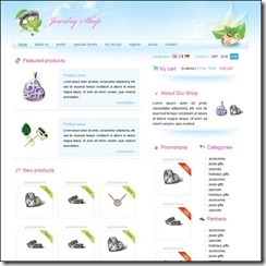 jewelry_shop