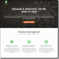 responsive-business-portfolio-template-built-using-twitter-bootstrap-agency