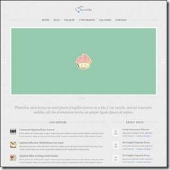 socialike-free-html-template