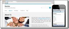 sunrise-a-free-responsive-html5-theme-for-silverstripe-cms