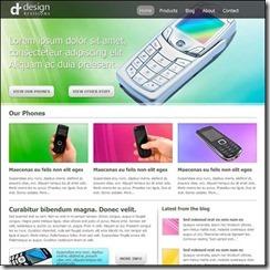 vibrant_professional_webdesign_code