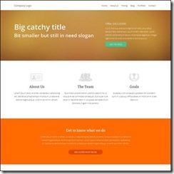 website-html5-css3-jquery-keyners
