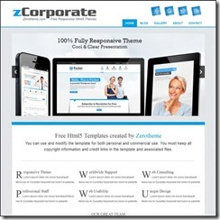 zcorporate-free-responsive-html5-theme
