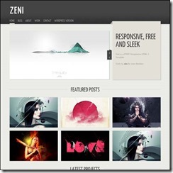 zeni-html